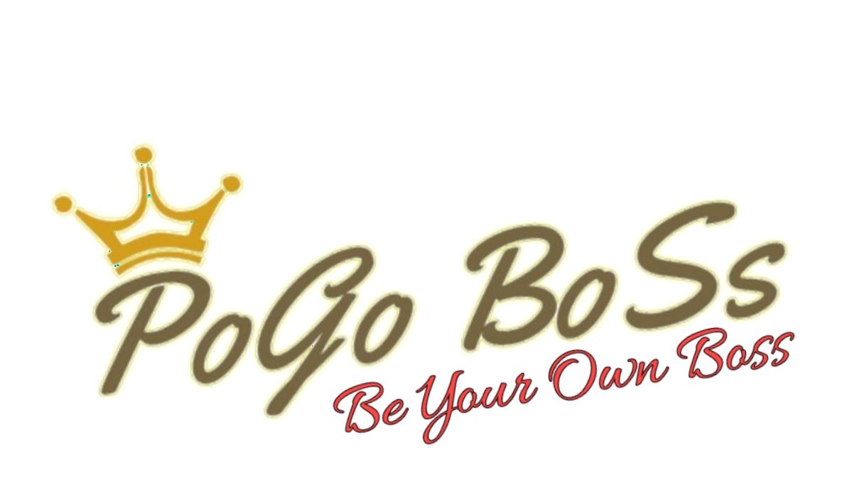 Pogo Boss Gaming | Rishabh Mishra