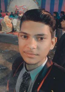 Pogo boss yt Rishabh Mishra kanpur Pogo Boss gaming